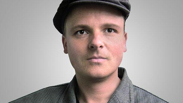 Thomas Zeitlberger